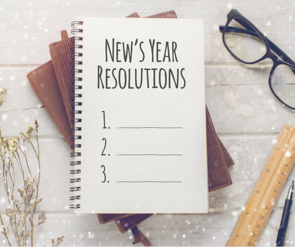New Year's Resolutions: How to have it all in 2018-FINAL