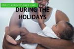 tips for keepingchildren safe!