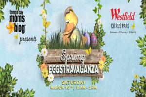 spring eggstrav tampa