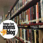 Beyond Books: Celebrating National Library Week in Tampa Bay