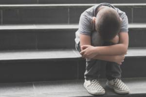 kid grief