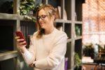 Social Media for the Modern Mom