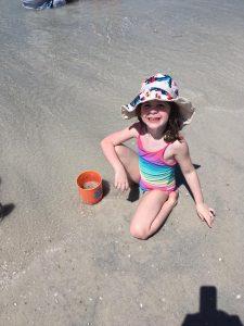 vivian beach