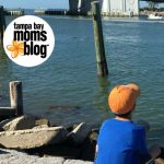 10 Unmistakable Signs You're Raising Tampa Bay Kids