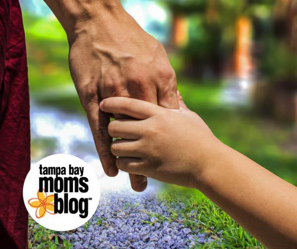 Creating Your Village: Raising Children Without Grandparents