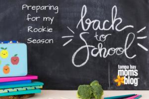 Back-to-School_ Preparing for My Rookie Season