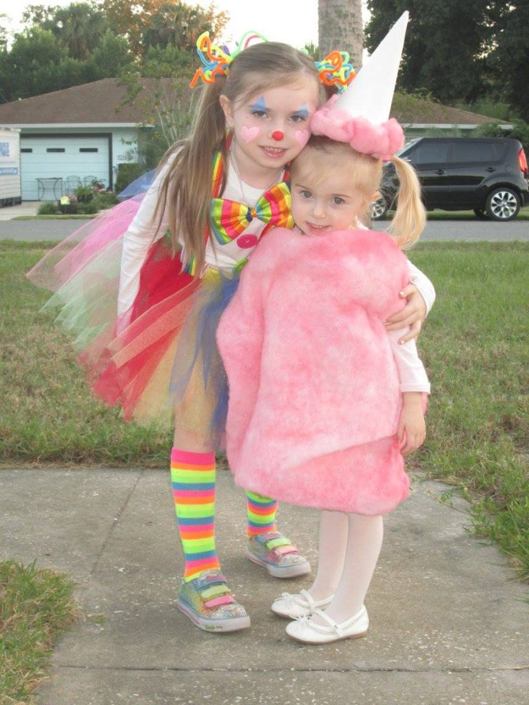 how to diy themed halloween costumes and save money