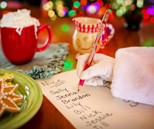 Three Easy, Cheap and Practical Christmas Gift Ideas