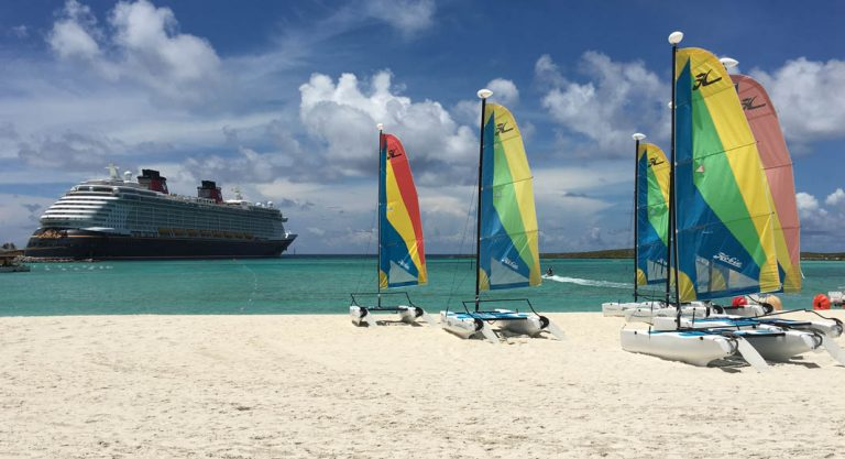 Disney Cruise Tips for Smooth Sailing From Day 1