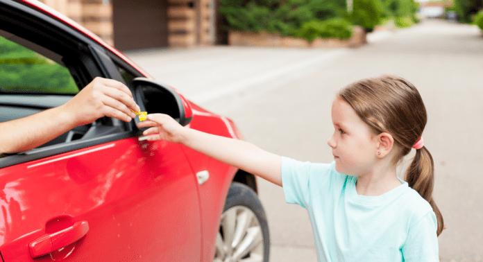 stranger-car-offers-candy-child-kids-danger-children-kidnapping-concept