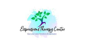 Expressions Therapy Center