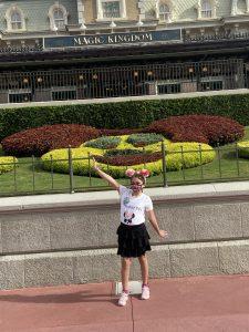 Top Disney Vacation Tips 2
