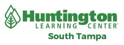 Huntington Learning Center South Tampa