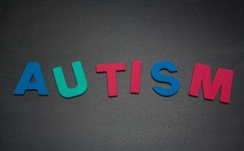 """""""Autism"""""""